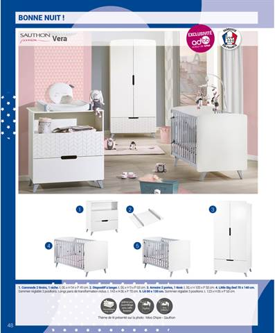 Offres Commode Et AngersPromos À Acheter fvYb6yg7