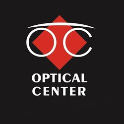 Promos de Optical Center dans le prospectus à Paris