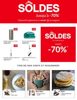 zodio coupon ( Plus d'un mois )