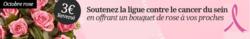 Promos de Jardinage et Animaleries dans le prospectus de Florajet à Issoire