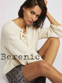 Berenice coupon ( Expiré )