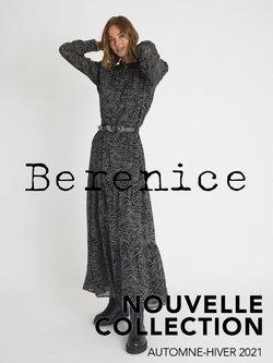 Promos de Berenice dans le prospectus à Berenice ( 4 jours de plus)