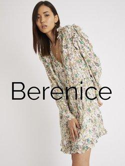 Promos de Berenice dans le prospectus à Berenice ( Expire ce jour)