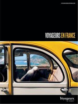 Voyageurs du monde coupon ( Plus d'un mois )