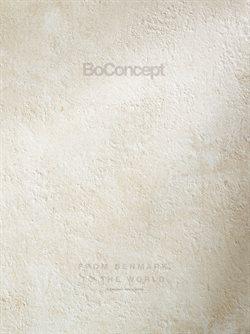 BoConcept coupon ( Plus d'un mois )