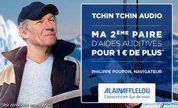 Alain Afflelou coupon à Dijon ( 25 jours de plus )