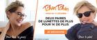 Alain Afflelou coupon à Salon-de-Provence ( Plus d'un mois )