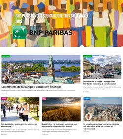 BNP Paribas coupon ( Expiré )