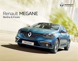 Renault coupon à Nice ( Plus d'un mois )