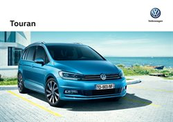 Volkswagen coupon ( Il y a 3 jours )