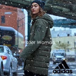 Winter Collection Woman