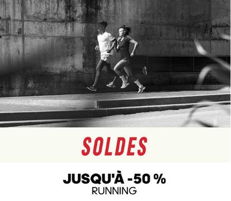 NantesCodes Promo Catalogue Adidas Et Soldes À D'été 76Ybgyf