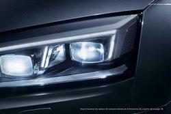 Promos de Phares de voiture dans le prospectus de Audi à Paris