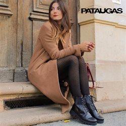 Promos de Pataugas dans le prospectus à Pataugas ( Expiré)