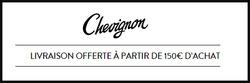 Promos de Chevignon dans le prospectus à Paris