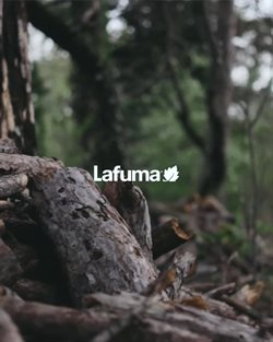 Lafuma coupon ( Expiré )