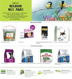 VillaVerde coupon ( 13 jours de plus )