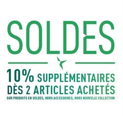 a6fd52e5859fe3 Carnet de Vol à Levallois-Perret   Catalogue AW 2019 et Soldes d'hiver