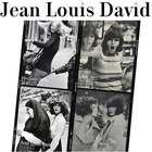 Jean Louis David coupon ( Publié hier )