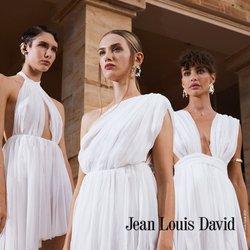 Promos de Jean Louis David dans le prospectus à Jean Louis David ( 14 jours de plus)