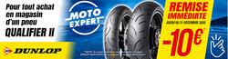Moto Expert coupon à Cergy ( 28 jours de plus )