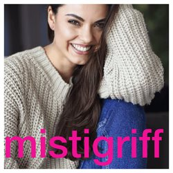 Mistigriff coupon ( Expiré )
