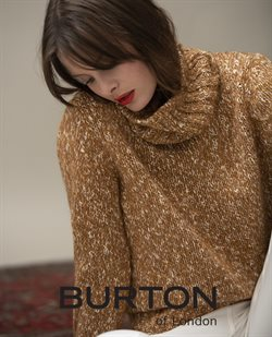 D'hiver Soldes Catalogue Reims Burton London Aw À Of Et 2019 xTxzqH8