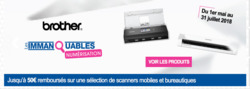 Promos de Bureau Center dans le prospectus à Niort