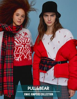 Xmas Jumpers Collection / Women