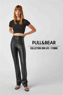 Pull & Bear coupon ( Nouveau )