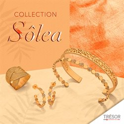 Collection Sôlea