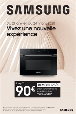 Group Digital coupon ( Expiré )