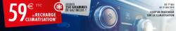 Promos de AD Auto dans le prospectus à Marseille