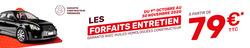 AD Auto coupon à Nîmes ( 3 jours de plus )