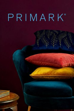 Primark coupon à Nice ( Expiré )
