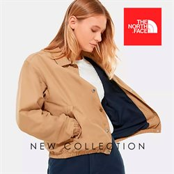 The North Face coupon ( Il y a 2 jours )