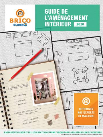 Bricorama à Sarlat La Canéda Catalogue Et Codes Promo