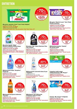 Promo Tiendeo coupon ( Expire demain)