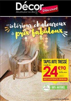 Promo Tiendeo coupon ( Il y a 3 jours )
