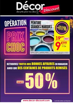 Promo Tiendeo coupon à Lyon ( 10 jours de plus )