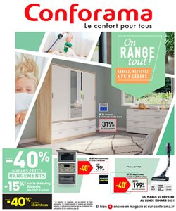 Promo Tiendeo coupon ( Il y a 3 jours )