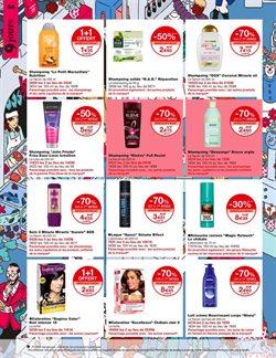 Promo Tiendeo coupon ( 14 jours de plus )