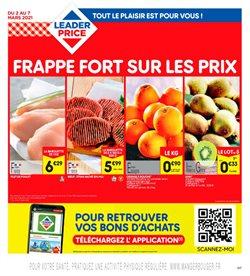 Promo Tiendeo coupon ( Publié hier )