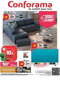 Promos de IKEA dans le prospectus à Promo Tiendeo ( 25 jours de plus)