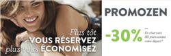 Promos de Campanile dans le prospectus à Paris