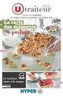 Hyper U coupon à Rennes ( Plus d'un mois )