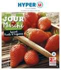 Hyper U coupon à Lille ( Expire demain )