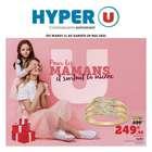 Hyper U coupon à Nantes ( Il y a 2 jours )