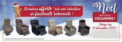 Promos de Opticiens et Soins dans le prospectus de Bastide à Châteauroux
