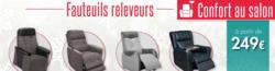 Promos de Opticiens et Soins dans le prospectus de Bastide à Issy-les-Moulineaux